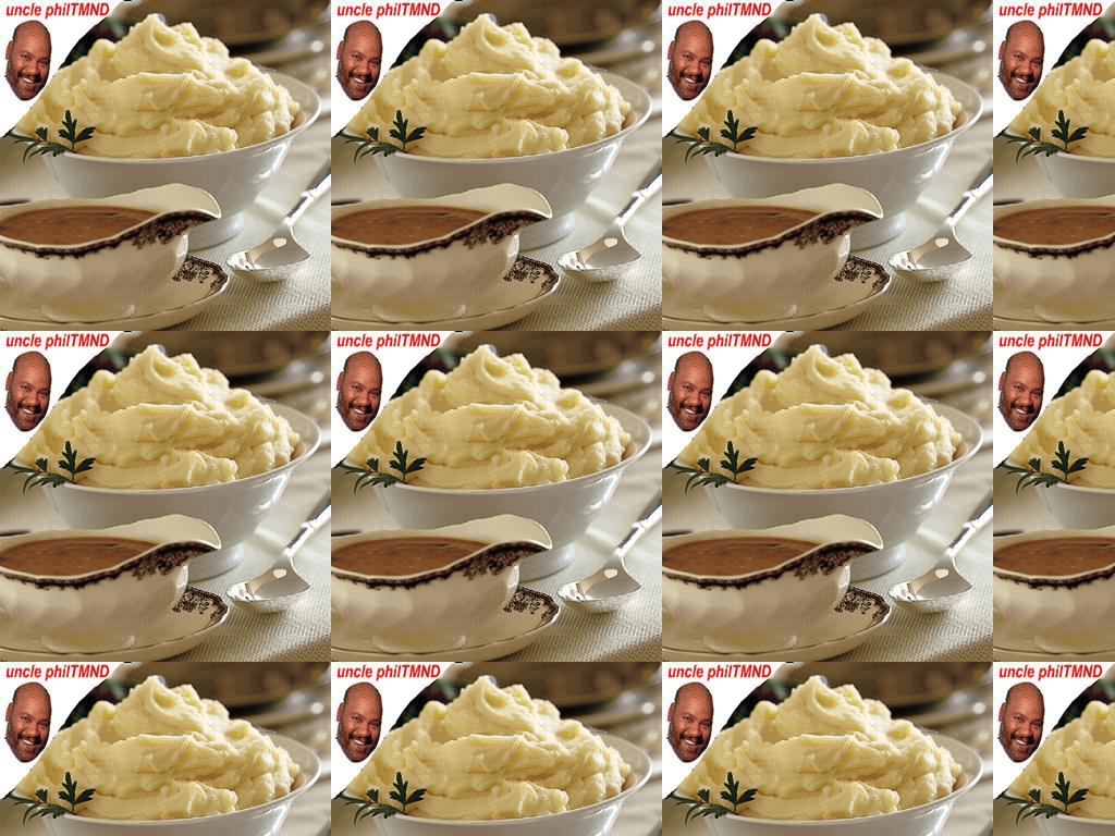 groovypotatoes