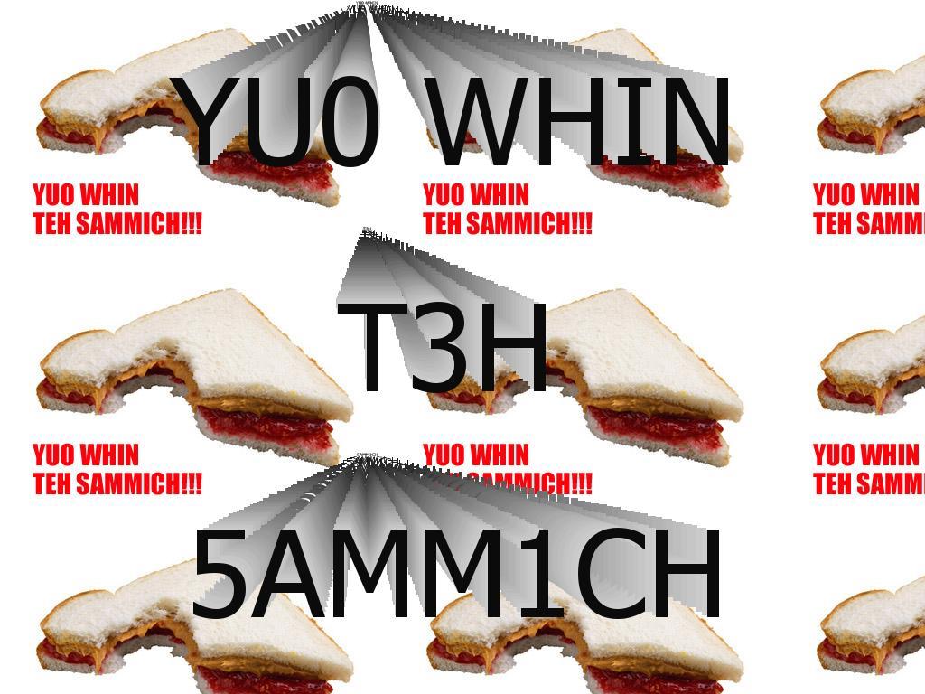 whimtehsammihc
