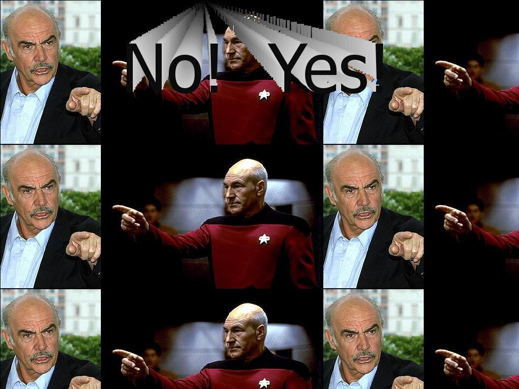 connerypicard