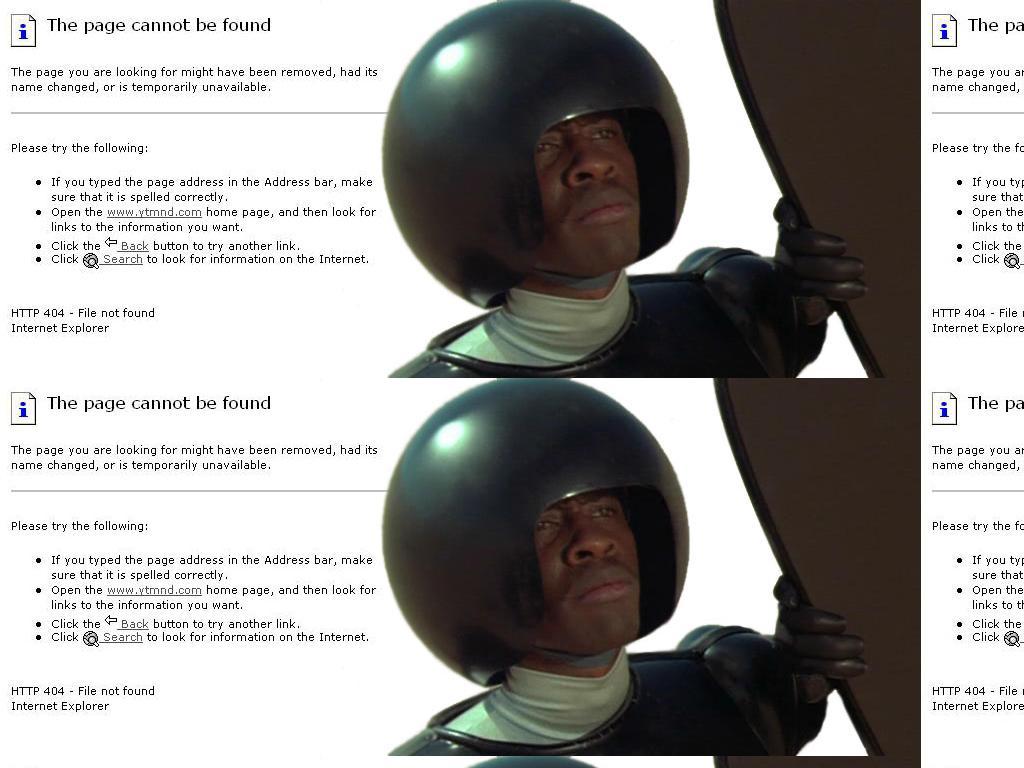 spaceballs404