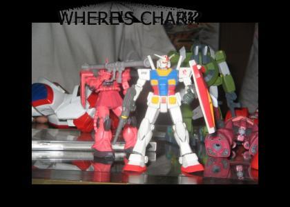 Where's char!?