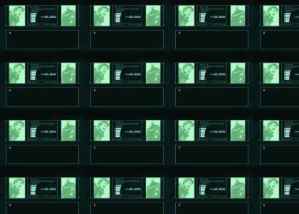 Metal Gear Disgaea (refresh)