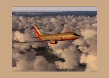FLIGHT SIMULATOR 2004 RULES