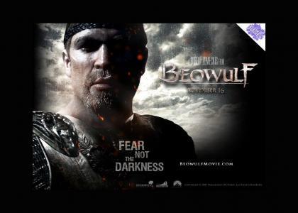 PTKFGS: Who is Beowulf?