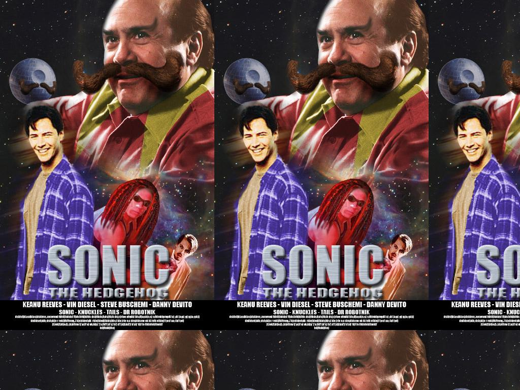 sonicmovie