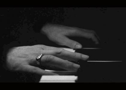 Piano Hands 4