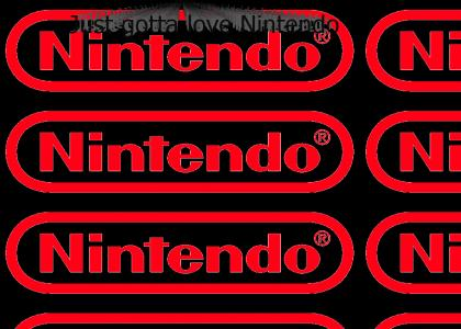 Nintendo of great