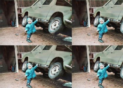 epic toddler maneuver