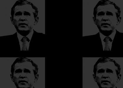 Bush Beatz