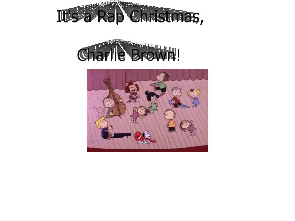 charliebrownn