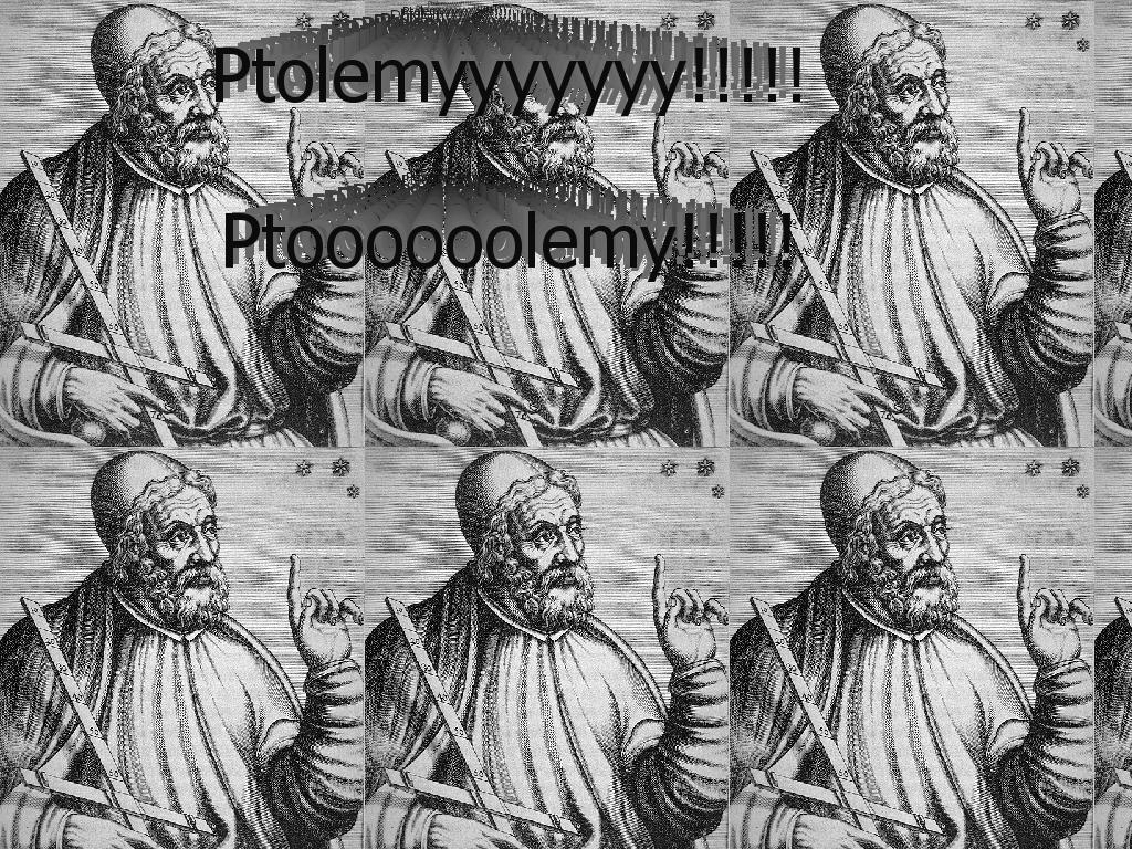 callonptolemy