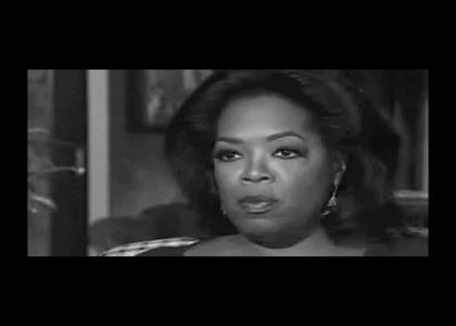 Today on Oprah: Shemp Howard