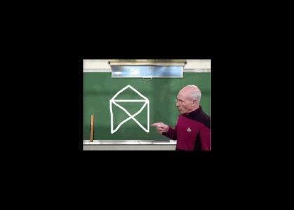 Professor Picard