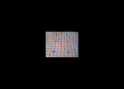 YTMND Scrabble