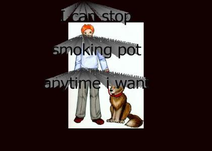 i can stop smoking