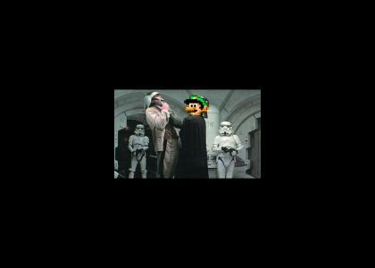 What Luigi Wants