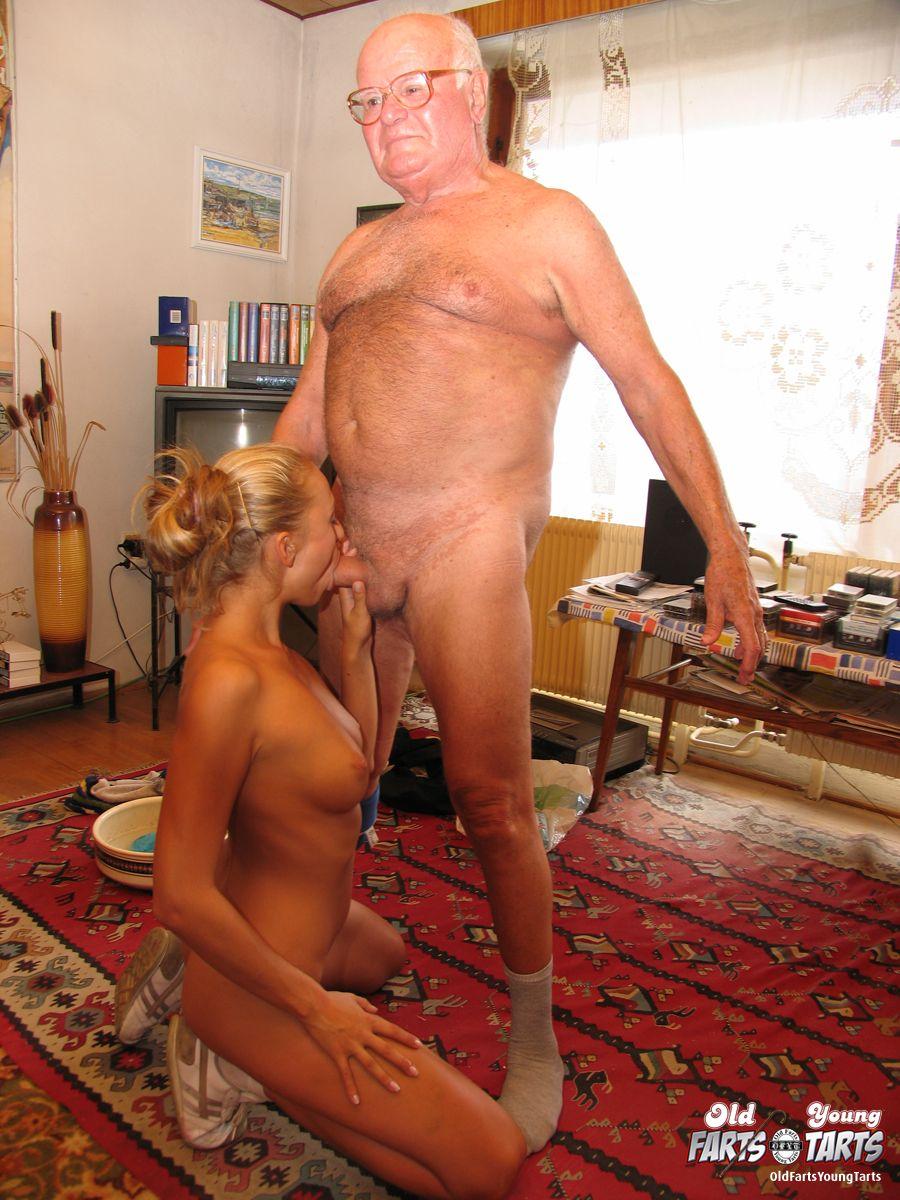 Man fuk to women photos sexual tube