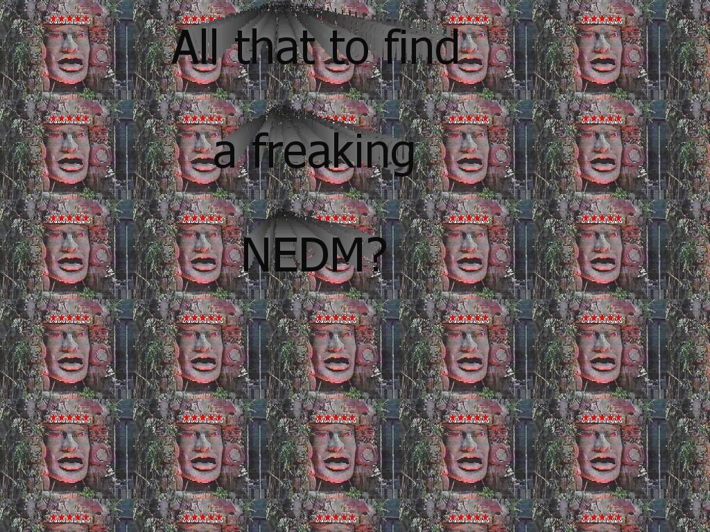 newolmec