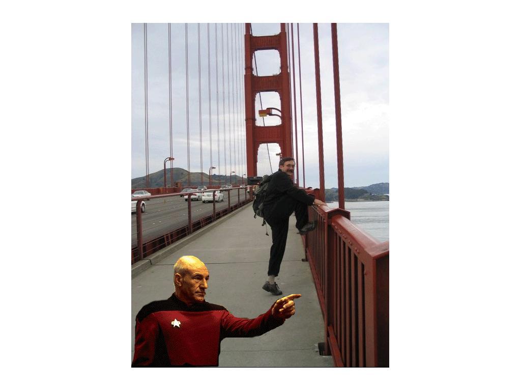 getoffbridge
