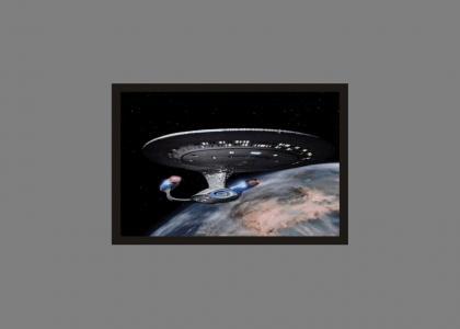 Picard needs a break (updated)