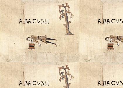 Medieval N64 Kid