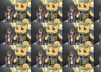Pokemon enters its 13th season