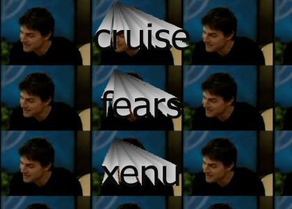 xenu pwns tom cruise