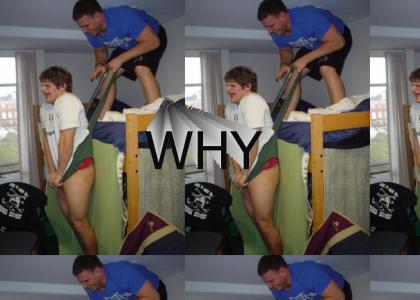 whyyyyyy!?!?!?!?!?!?