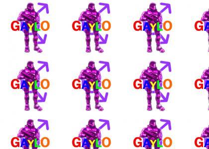 GAYLO
