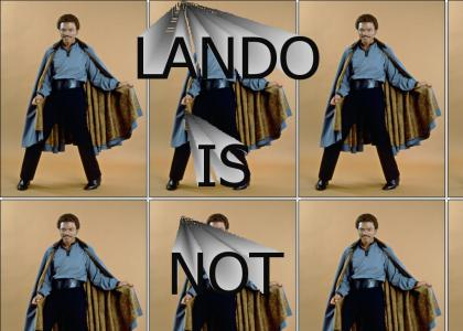 LANDO SITE ABOUT KIM JOHN ILL BEING DIED
