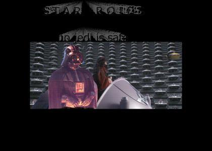 Star Roids