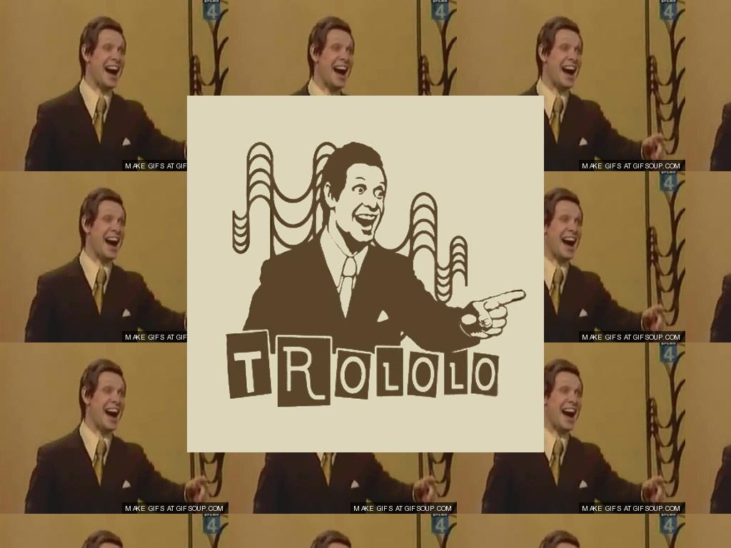 metalolol