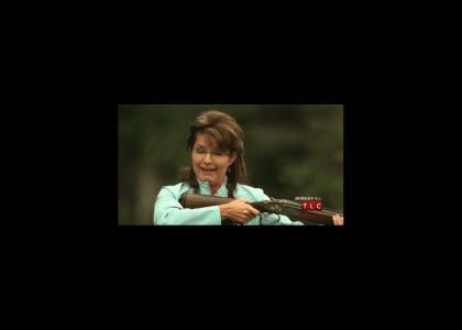 Palin - Chacarron