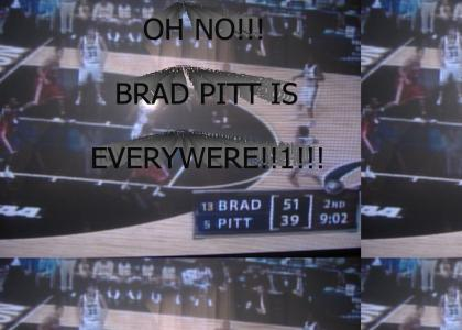 Brad Pitt in the NCAA!!!(resized)