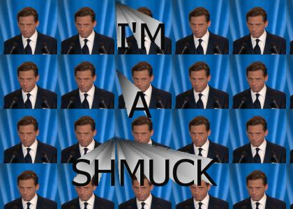 A Special Message from David Miscavige