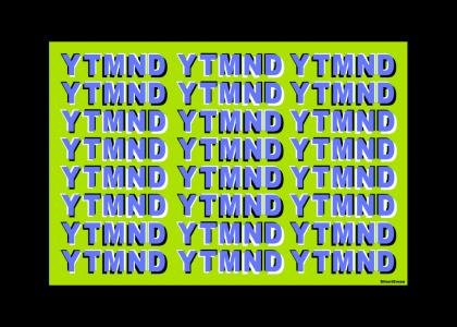 Optical YTMND