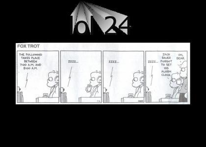 lol 24