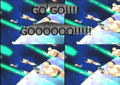 OH NOOOOOOO!!!!