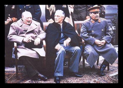 Yalta Fart Contest! -fixed-