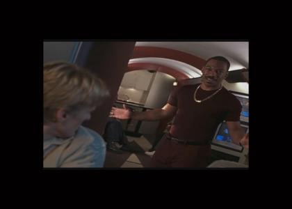 If Sumin' in ma plane is broke!...