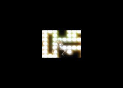 Ryuk: Bebubebududeh