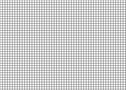 +[] +[] +[] +[] +[] +[] +[] +[] +[] +[] +[] +[] +[] +[] +[] +[] +[] +[] +[] +[] +[] +[]