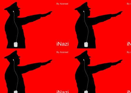iNazi