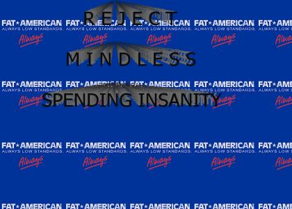 FAT*MART