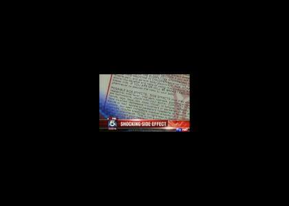 Fox News Swine Flu Investigation