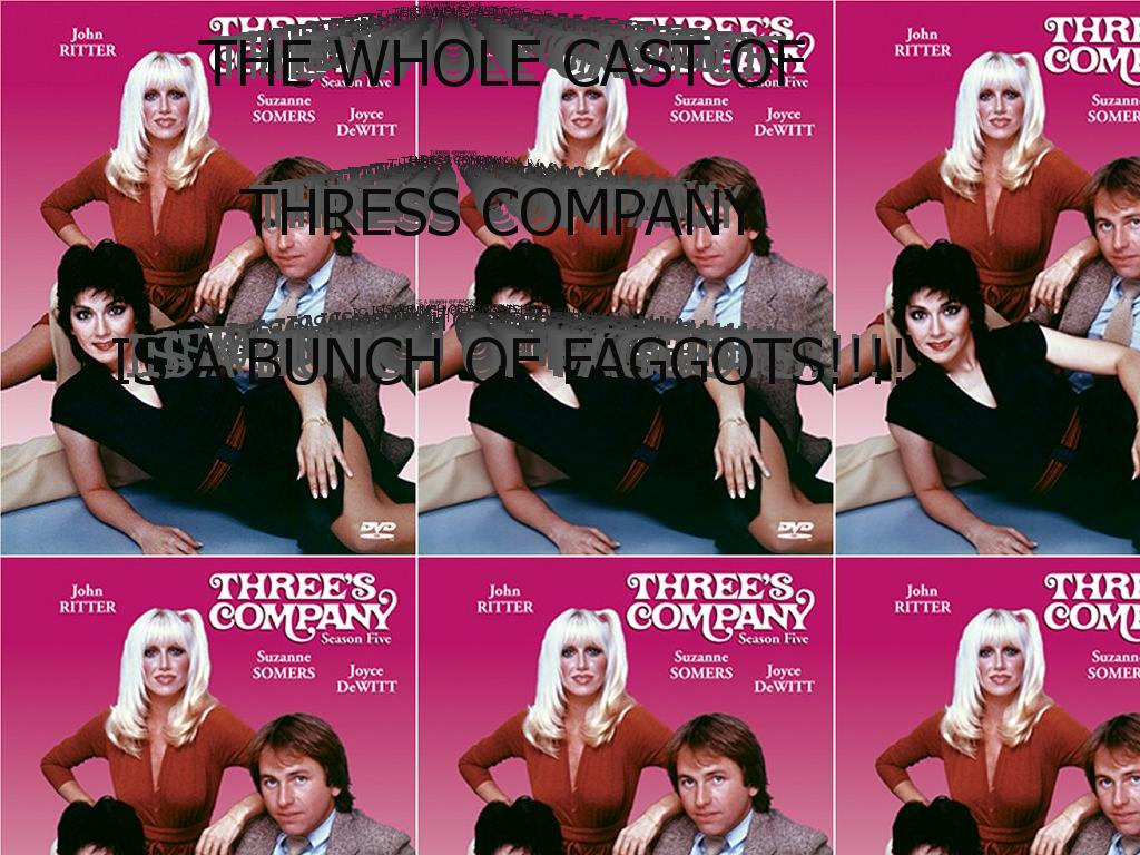 threecompany