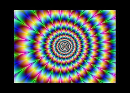 Free LSD!!!!!1 W00T