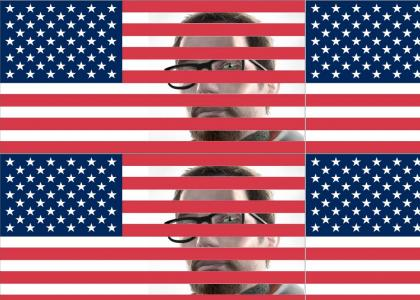 United States of Freeman
