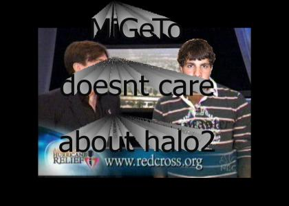 migeto doesnt care about halo2