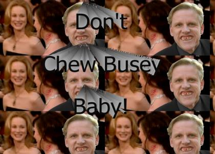 Chewing Busey